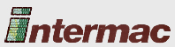 Intermac - logo